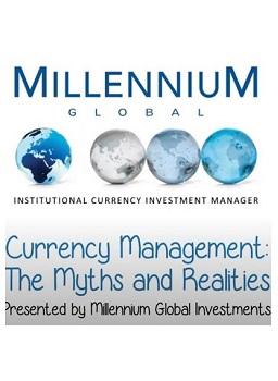 Currency Myths (1)
